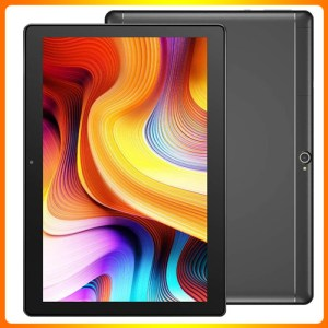 Dragon Touch Notepad K10 Tablet with HDMI Output
