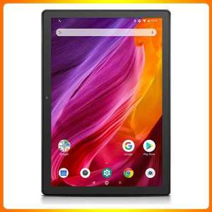 Dragon-Touch-Android-HDMI-Tablet