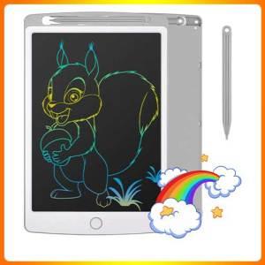 Tecboss-LCD-Writing-Drawing-Tablet