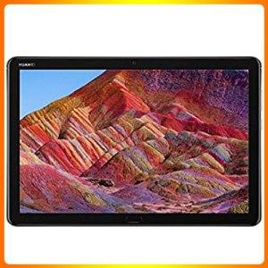 Huawei MediaPad M5 Lite Tablet with 10.1″ FHD Display