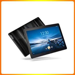 https://www.amazon.com/Lenovo-Alexa-Enabled-Fingerprint-Featuring-Speakers/dp/B07JDT6S49/ref=sr_1_1?dchild=1&keywords=Lenovo+Smart+Tab+P10+Android+Tablet+with+Fingerprint+Sensor&qid=1603527289&sr=8-1