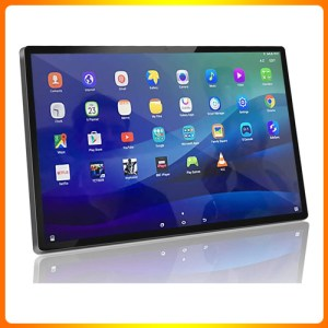Wisepoch 24 inch Touch Screen Android Tablet PC
