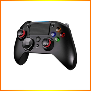 PS4 Wireless Controller for Playstation