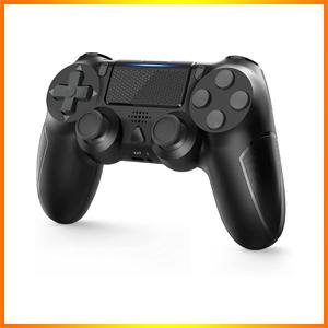 YCCTEAM Wireless Game Controller