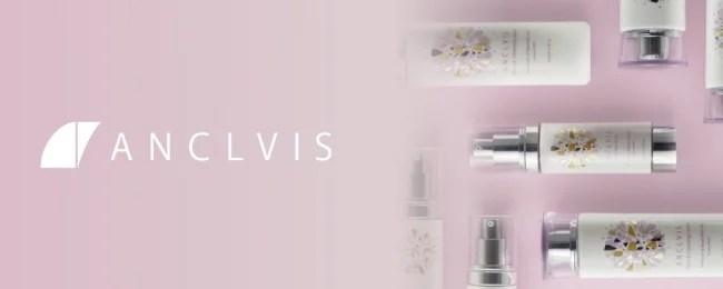 ANCLVIS(アンクルイス)