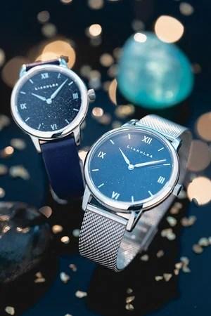 腕時計Makana(マカナ)