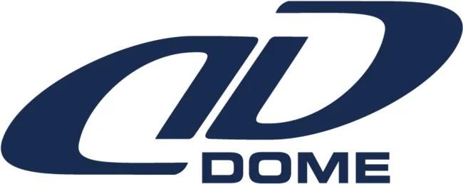 株式会社ドーム
