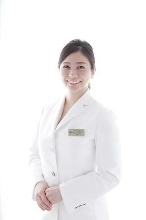 バイオタッチメディカルクリニック 皮膚科医 金谷医師