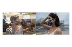Barzagli Mask ZERO(バルマゼロ)