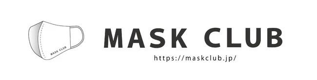 MASK CLUBとは