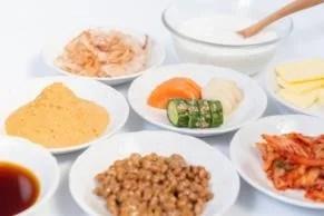 """麒麟、"""" 食べる機会が増えた食材 の多くが発酵食品"""