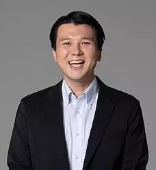 ジャフコ グループ株式会社 ビジネスディベロップメント部 西中 孝幸