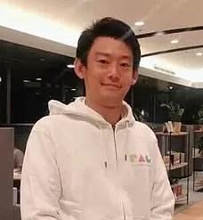 株式会社okos TSUKURUBA事業部 課長 兼子 卓也 氏