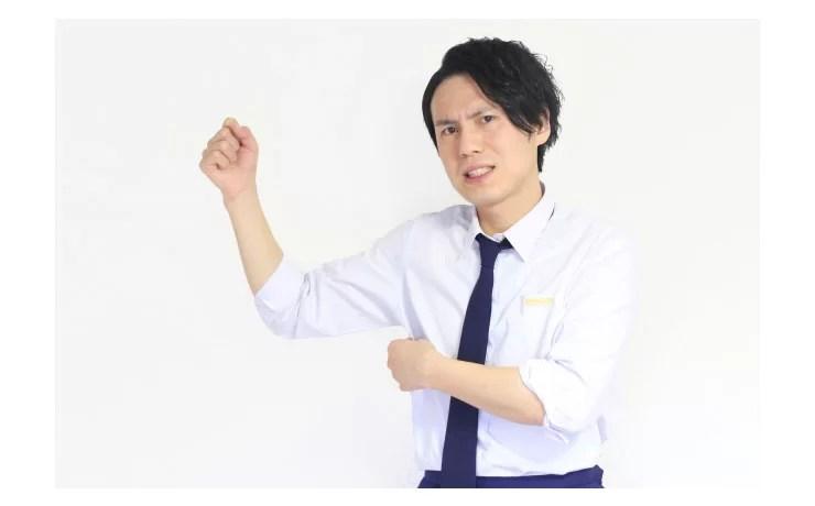 """ネイチャーラボ、厳選ニオイケアアイテム集 ~気になる頭皮のニオイや""""マスク口臭""""もケア!~"""