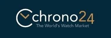 世界中の時計ファンを魅了する「Chrono24」