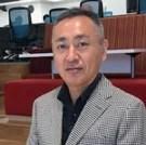 翔栄クリエイト ブランディング事業部 補助金のサポート担当 中村 礼輝