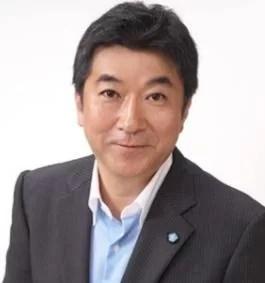 健康を守るお掃除士/医療環境管理士 松本忠男さんコメント