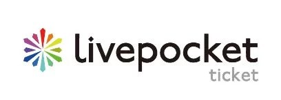 LivePocket -Ticket-について