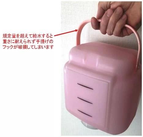 家電のスペシャリストが教える「空気清浄機・加湿器の上手な使い方」とは