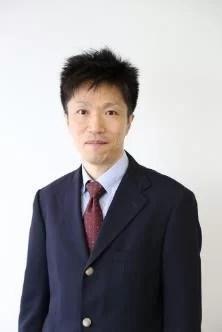 総合家電エンジニア資格取得者 本多 宏行(ほんだ ひろゆき)