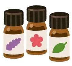 ″コロナ疲れ″の癒しアイテムとして香り市場が拡大! ストレス・不安をアロマで解消 お悩みに合わせた精油の選び方もご紹介