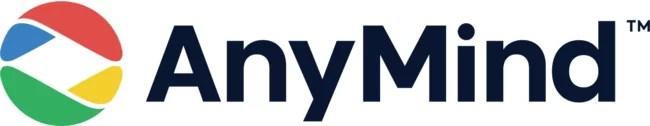 AnyMind Groupについて