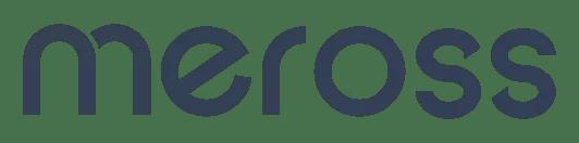 Meross Technology Co., Ltdについて