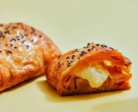 BAKE、RINGO芋MATSURI
