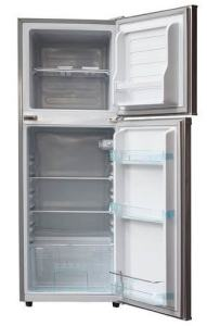 Ramtons RF 173 Fridge Price in Kenya