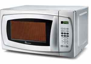 Ramtons RM310 Microwave Oven