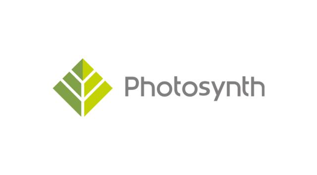 photsynth