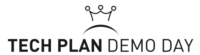 techplandemoday_logo