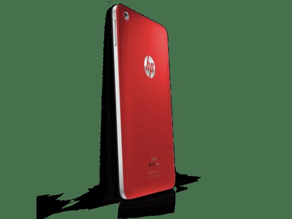 HP Slate7 (2)