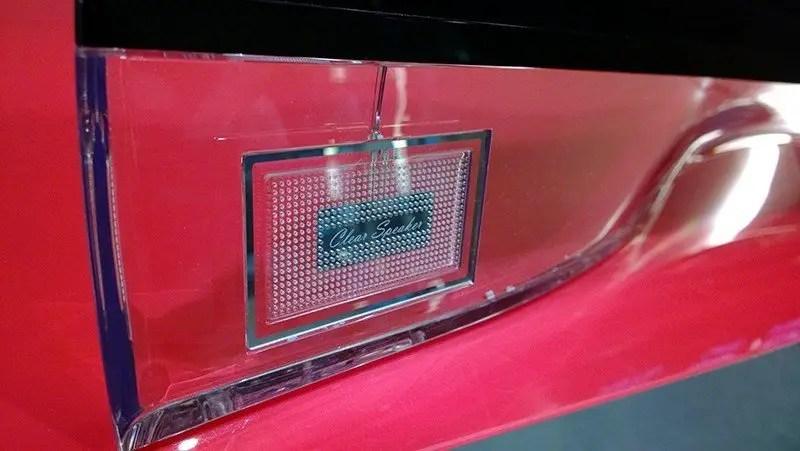 LG Curved OLED TV (11)