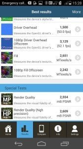 Huawei P7 UI & benchmarks (8)