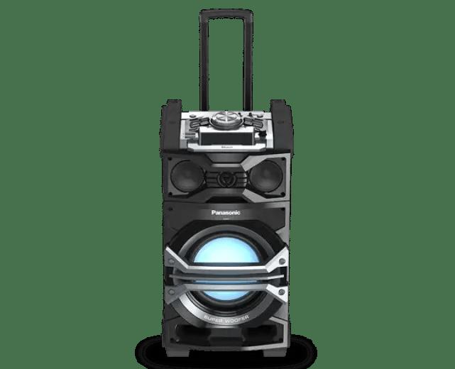 SC-CMAX5GS-Product_ImageGlobal-1_ph_en