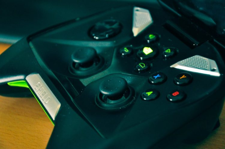 DSC 0239 1024x680 - Nvidia Shield Portable Review Updated