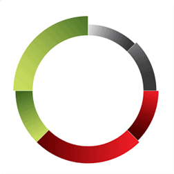 UAE_Gov_Apps