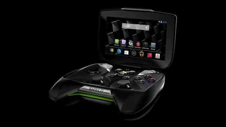 shield jellybean 1024x576 - Nvidia Shield Portable Review Updated