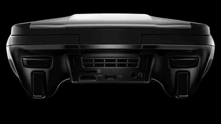 shield ports view 1024x576 - Nvidia Shield Portable Review Updated