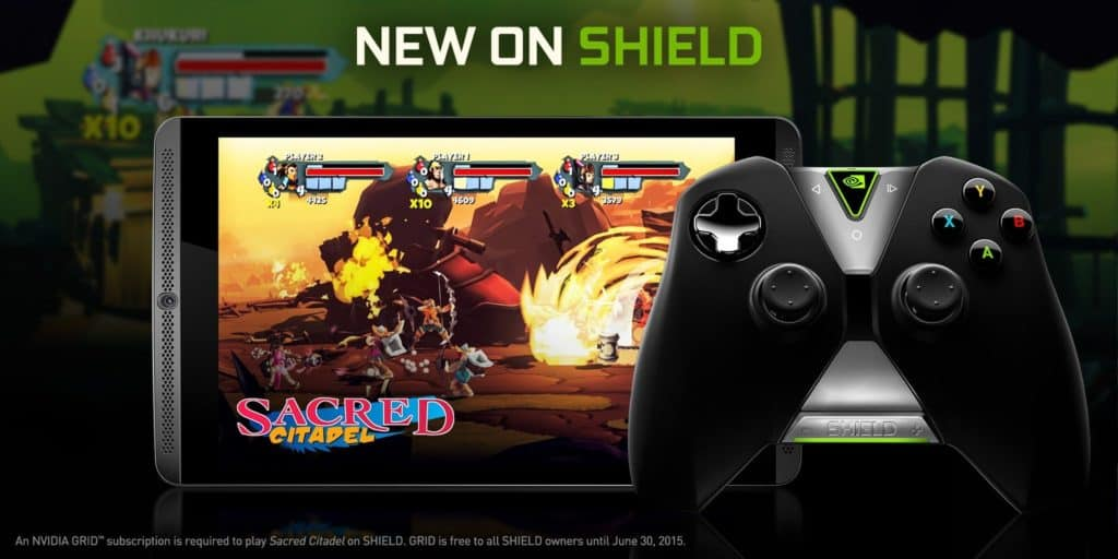 Nvidia Grid Sacred Citadel 1024x512 - NVIDIA REVEALS LATEST GRID GAME: SACRED CITADEL
