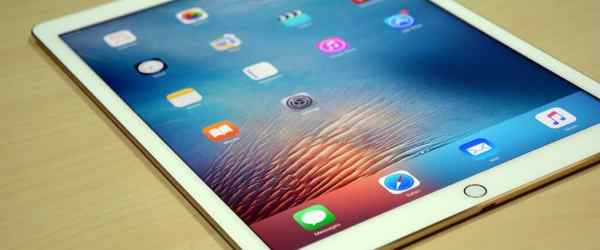Apple-ipad-pro (3)