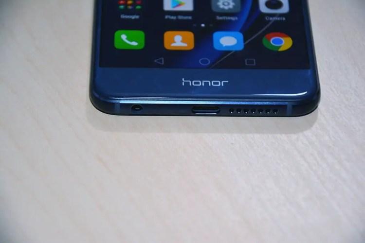 huawei-honor-8-5