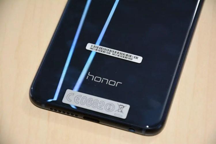 HUAWEI HONOR 8 8 1024x683 - Huawei Honor 8 Review