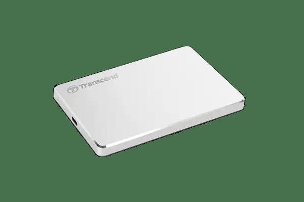 Pp SJM200 3 - Transcend Introduces StoreJet 200 Portable Hard Drive Befitting Your Mac.