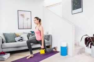 Blueair JOY S Scene 01 product 300x200 - Blueair launches JOY S – a Powerful Air Purifier for Compact Living in the Middle East