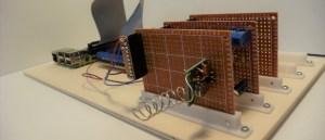 Raspberry Erweiterungen durch Stecker-Module