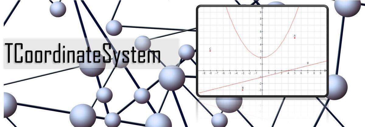 TCoordinateSystem