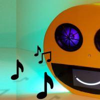 Werkstatt-Radio: Software, GPIO und Webradio