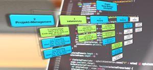 Excel Makro: Automatischer Projektstrukturplan